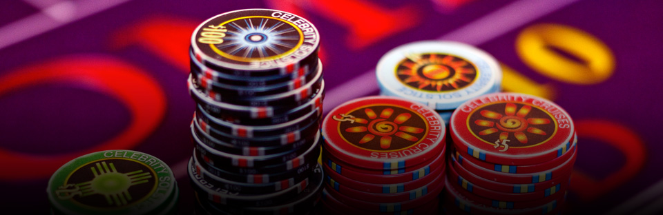 online casino carte mit panther